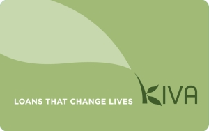 Kiva Gift Card_NEW