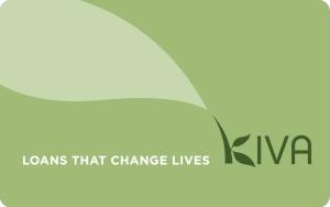 Kiva Gift Card_NEW
