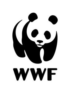 WWF_25mm_tab_VIDEO.eps